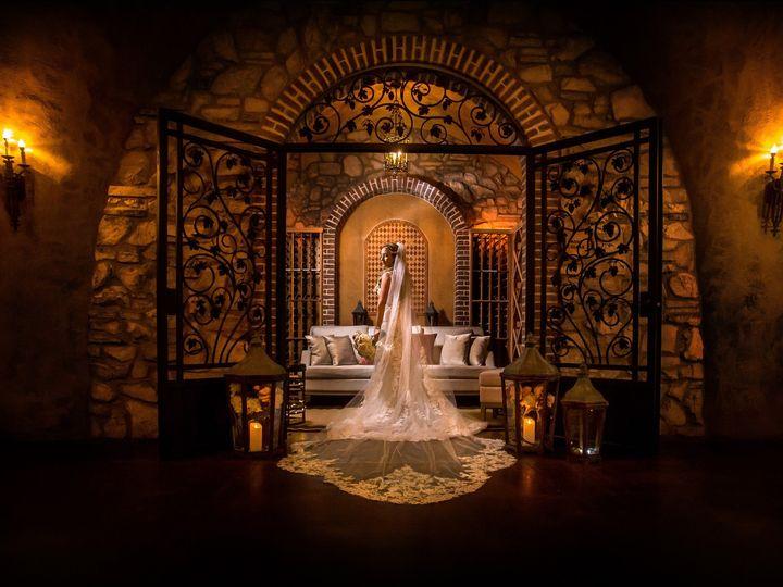 Tmx Billingsphotographybridealone1 51 1123243 157877029470930 Orland, CA wedding photography