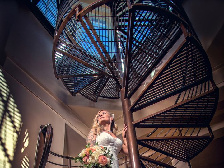 Tmx Billingsphotographybridealone2 51 1123243 157877029759646 Orland, CA wedding photography
