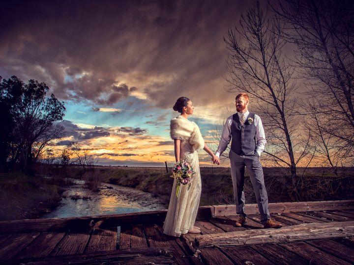 Tmx Billingsphotographybrideandgroom1 51 1123243 157877029523657 Orland, CA wedding photography