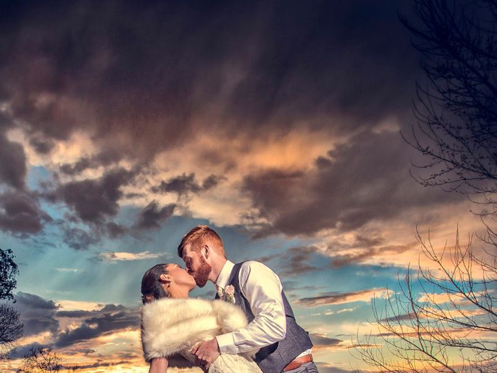 Tmx Billingsphotographybrideandgroom2 51 1123243 157877029791702 Orland, CA wedding photography