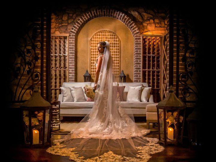 Tmx Billingsphotographycompositebrideandgroom 51 1123243 157877029633597 Orland, CA wedding photography