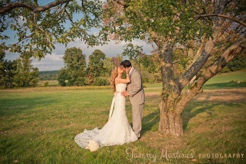 de535bc79359dcff 1438890720561 allysons wedding
