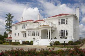 The Obici House LLC