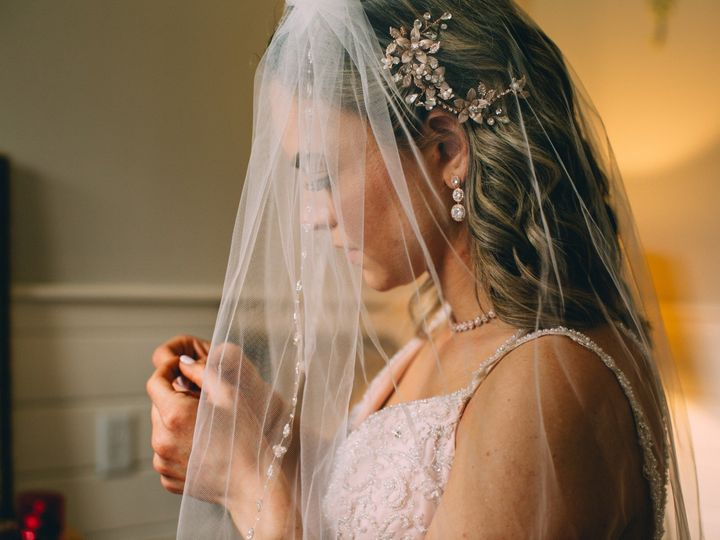 Tmx 140 Robert Crystal Wedding 51 63243 157668649666072 Hudson, NY wedding photography