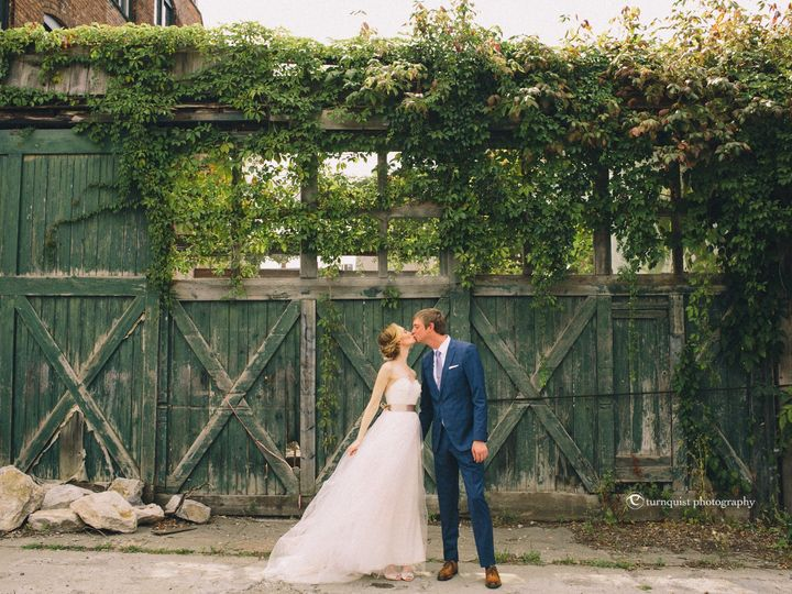 Tmx 1476387638184 Jct51998 Hudson, NY wedding photography