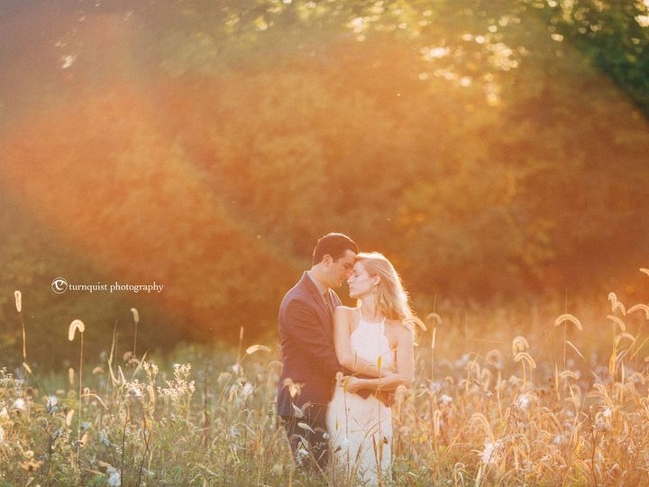 Tmx 1476389514816 Rt51825 Hudson, NY wedding photography