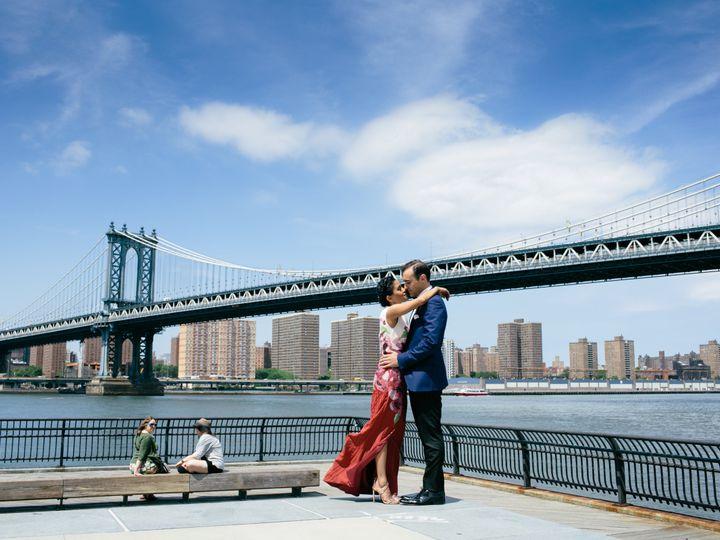 Tmx 1476389969838 100jvbride Groomportraits Hudson, NY wedding photography