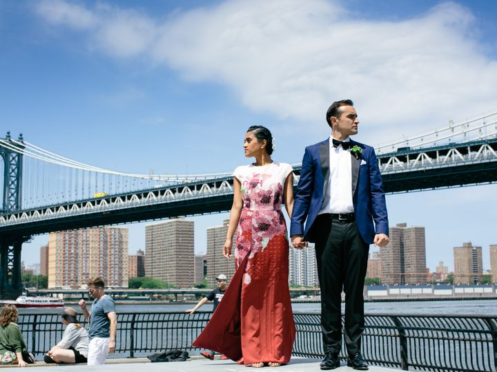 Tmx 1476390044793 109jvbride Groomportraits Hudson, NY wedding photography