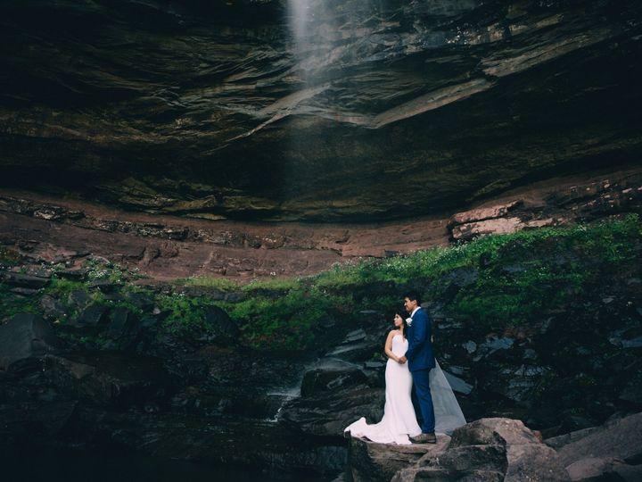 Tmx 428 Jason Ruth Wedding 51 63243 157668627292336 Hudson, NY wedding photography