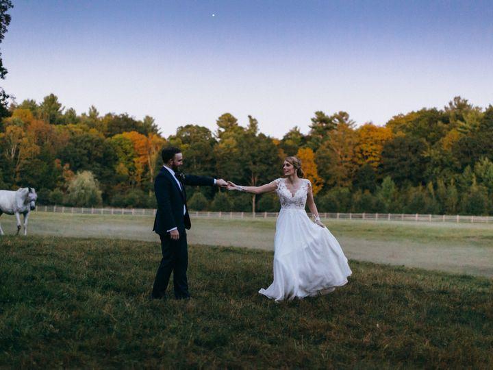 Tmx 744 Colin Kerry Wedding 51 63243 157668624927229 Hudson, NY wedding photography