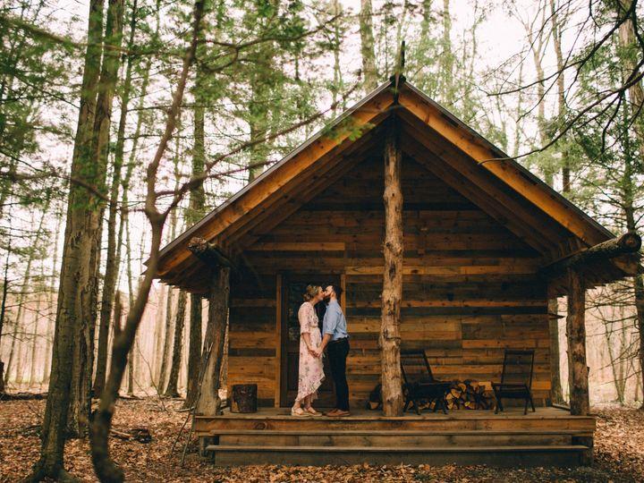 Tmx 7c3a9870 51 63243 157668623269545 Hudson, NY wedding photography