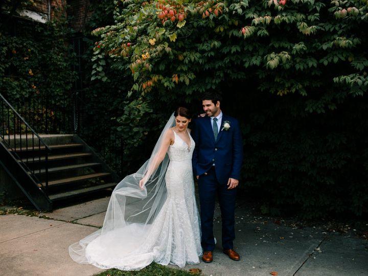 Tmx Ret10704 51 63243 157668617632584 Hudson, NY wedding photography