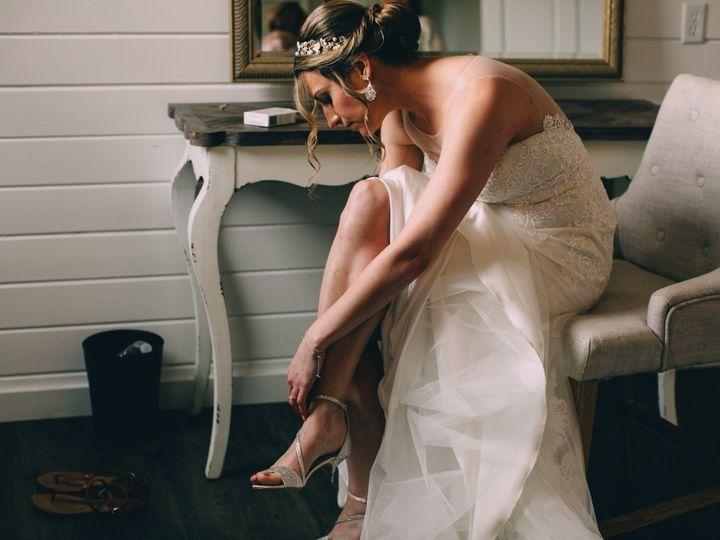 Tmx Ret10824 51 63243 157668651065847 Hudson, NY wedding photography