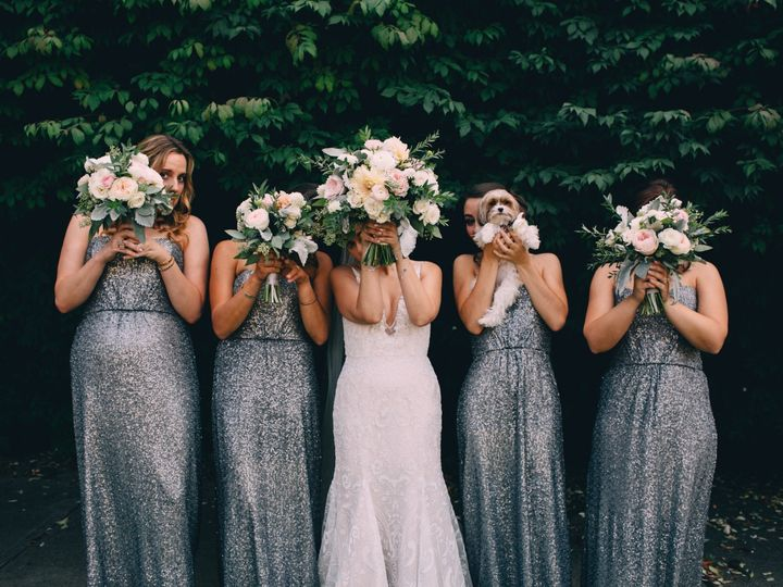 Tmx Ret10849 51 63243 157668617542997 Hudson, NY wedding photography