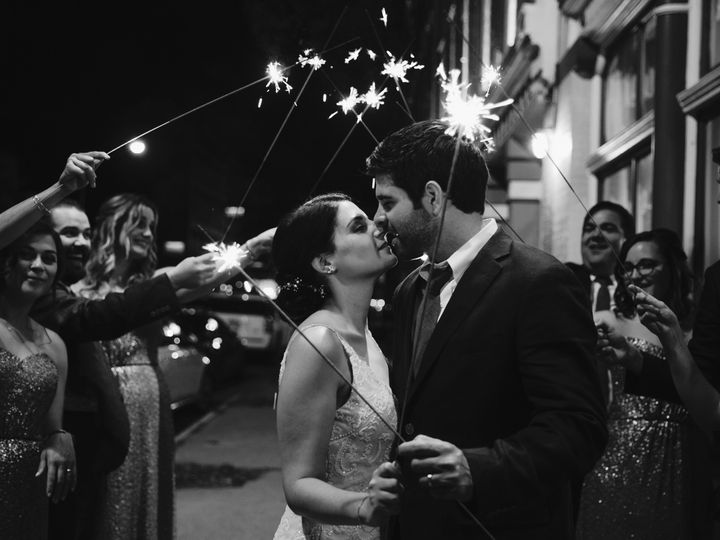 Tmx Ret11644 51 63243 157668617449183 Hudson, NY wedding photography