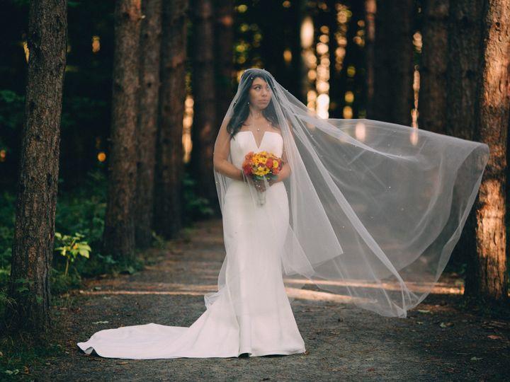 Tmx Ret12134 51 63243 157668627243373 Hudson, NY wedding photography