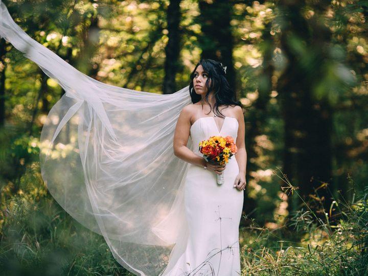 Tmx Ret12139 51 63243 157668627341930 Hudson, NY wedding photography