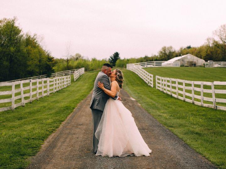 Tmx Ret12203 51 63243 157668649653980 Hudson, NY wedding photography