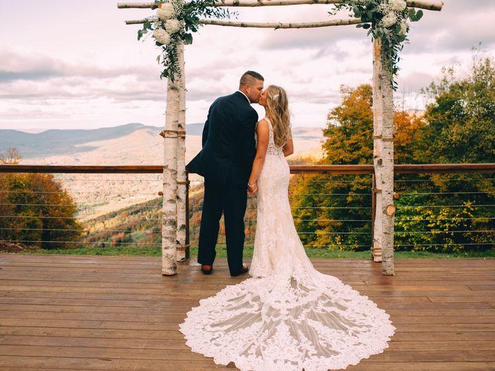 Tmx Ret12204 51 63243 157668613572112 Hudson, NY wedding photography