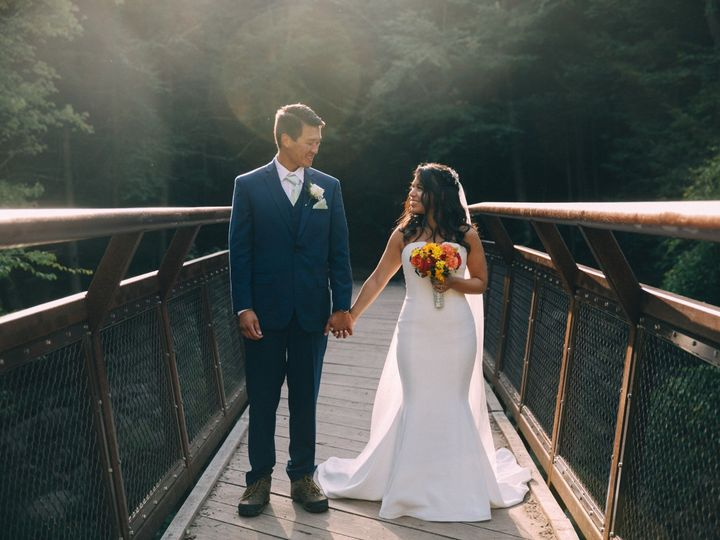 Tmx Ret12221 51 63243 157668627267078 Hudson, NY wedding photography