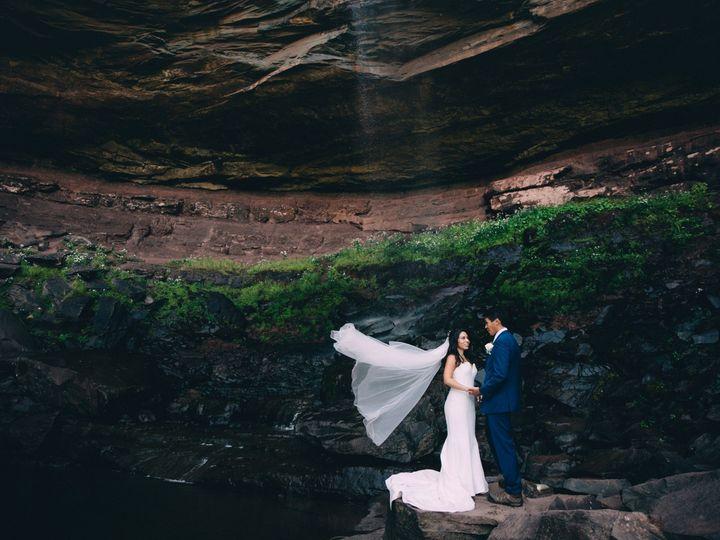 Tmx Ret12744 51 63243 157668627265263 Hudson, NY wedding photography