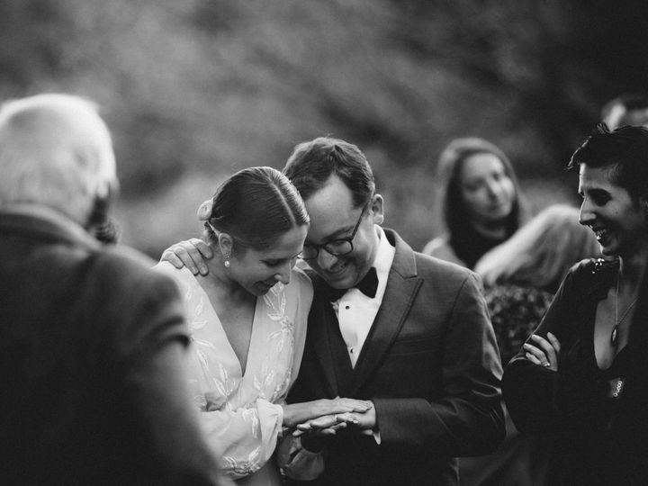 Tmx Ret13201 51 63243 157668620281478 Hudson, NY wedding photography