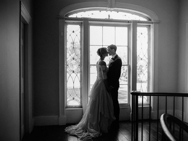 Tmx Ret17179 51 63243 157668610577555 Hudson, NY wedding photography