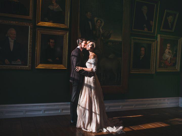 Tmx Ret17191 51 63243 157668610431177 Hudson, NY wedding photography