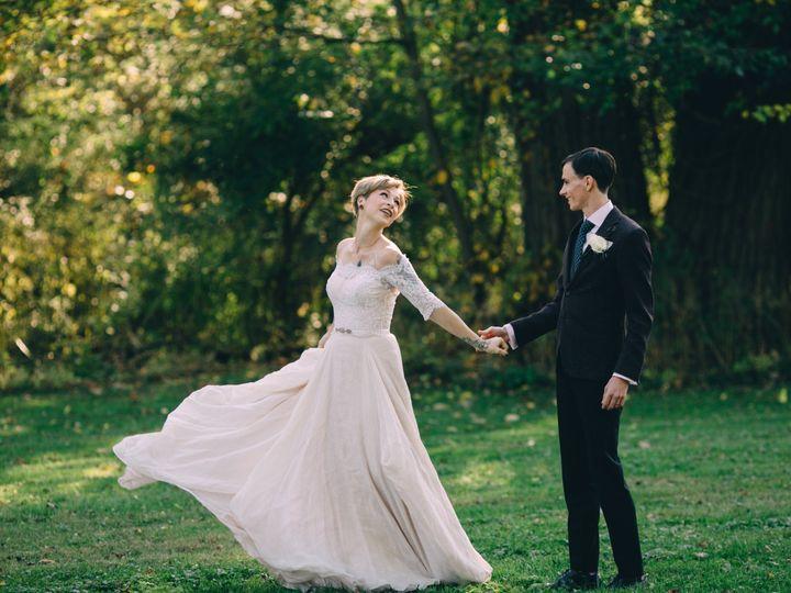 Tmx Ret17304 51 63243 157668610452620 Hudson, NY wedding photography