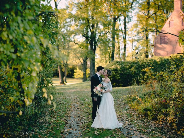 Tmx Ret17512 51 63243 157668610560005 Hudson, NY wedding photography