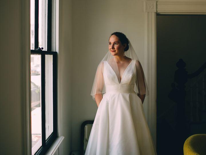 Tmx Ret19177 51 63243 157668633836553 Hudson, NY wedding photography