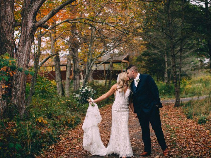 Tmx Ret20822 51 63243 157668613537649 Hudson, NY wedding photography
