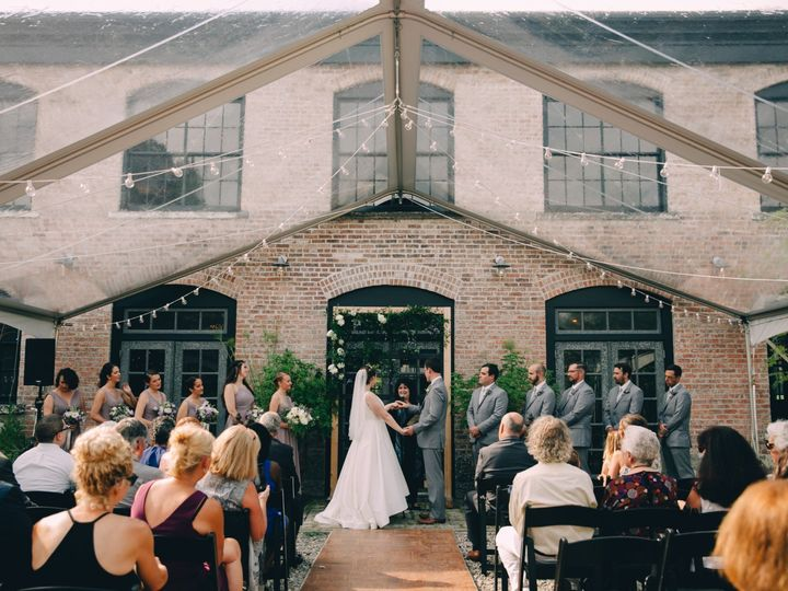 Tmx Ret23207 51 63243 157668633946381 Hudson, NY wedding photography