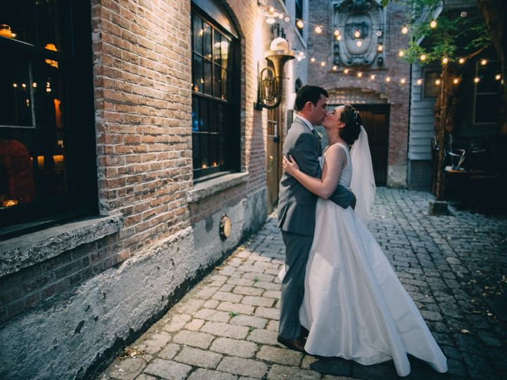Tmx Ret23459 51 63243 157668633971611 Hudson, NY wedding photography