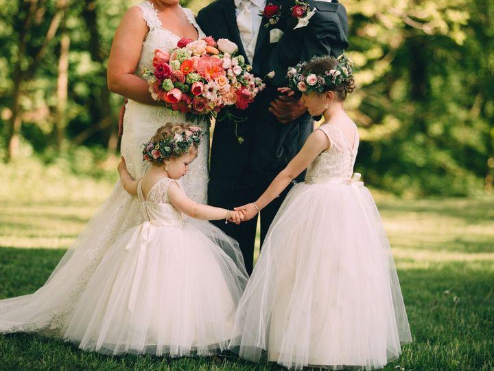 Tmx Ret23683 51 63243 157668646327180 Hudson, NY wedding photography