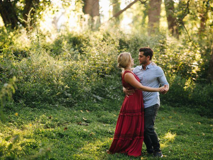 Tmx Ret23928 51 63243 157668608515432 Hudson, NY wedding photography
