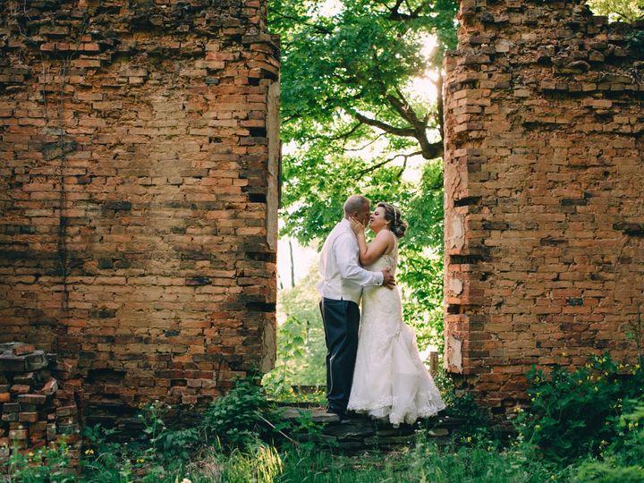 Tmx Ret24034 51 63243 157668646493577 Hudson, NY wedding photography