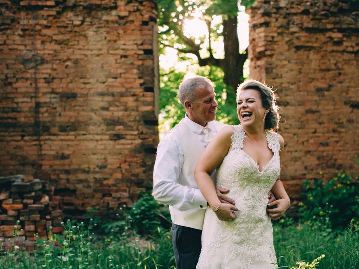 Tmx Ret24063 51 63243 157668646399778 Hudson, NY wedding photography
