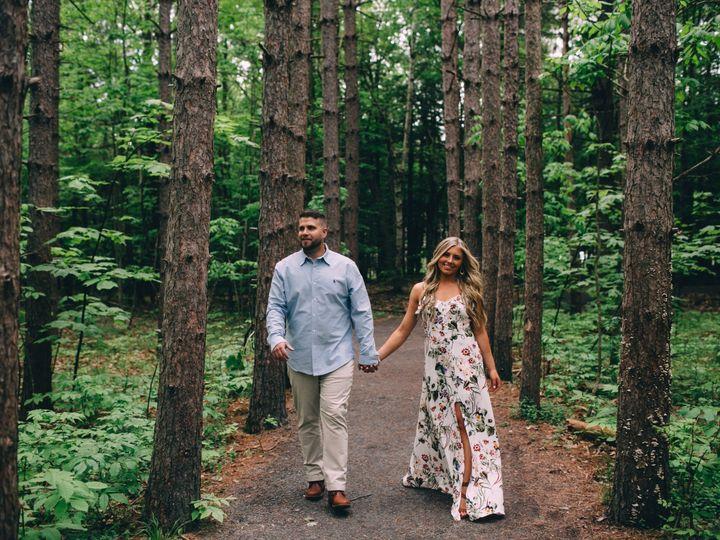 Tmx Ret26877 51 63243 157668612611724 Hudson, NY wedding photography