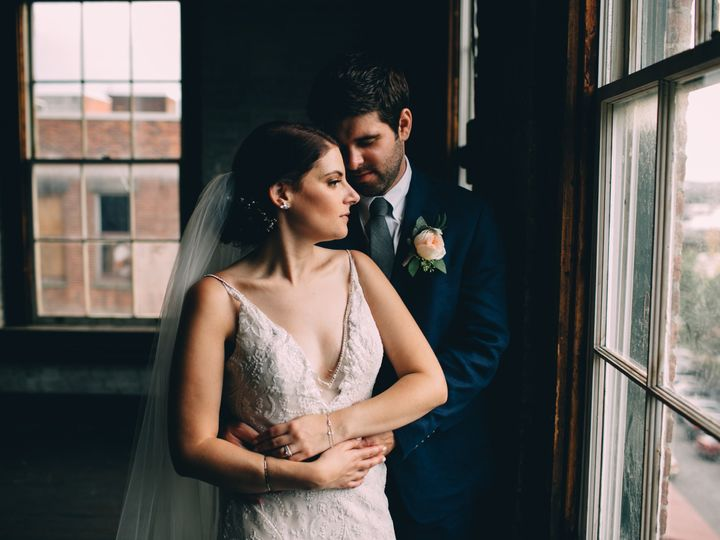 Tmx Ret29327 51 63243 157668617368539 Hudson, NY wedding photography