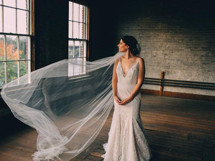 Tmx Ret29374 51 63243 157668617578562 Hudson, NY wedding photography