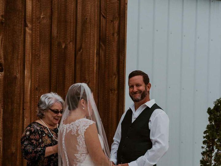 Tmx Fb Img 1602515811753 51 1863243 160252184716125 Mardela Springs, MD wedding officiant