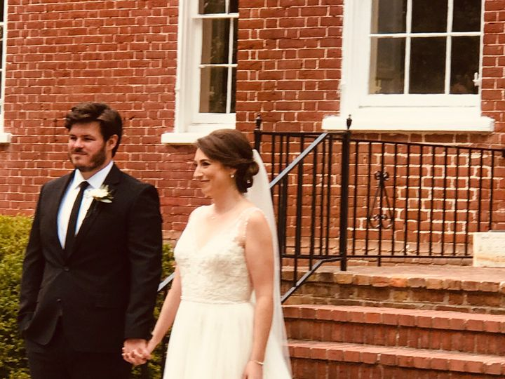 Tmx Img 4022 51 1863243 1570398495 Mardela Springs, MD wedding officiant