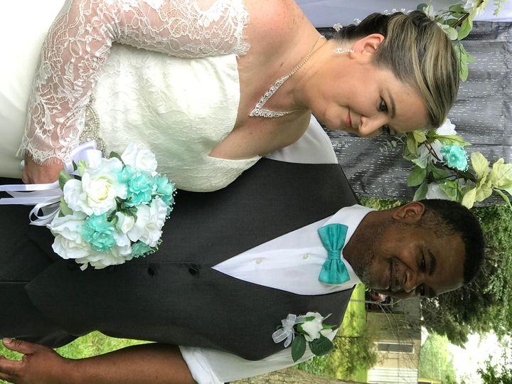 Tmx Img 4839 2 51 1863243 159154459055938 Mardela Springs, MD wedding officiant