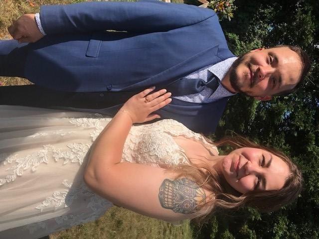 Tmx Img 4948 2 51 1863243 159326572120994 Mardela Springs, MD wedding officiant