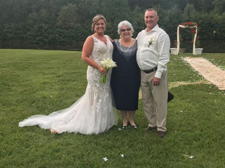 Tmx Img 5353 3 51 1863243 160060847358691 Mardela Springs, MD wedding officiant