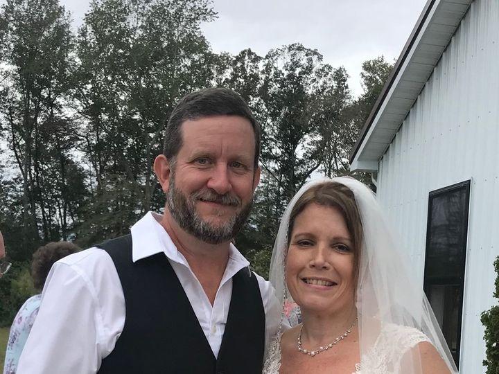 Tmx Img 5452 1 51 1863243 160252187147907 Mardela Springs, MD wedding officiant