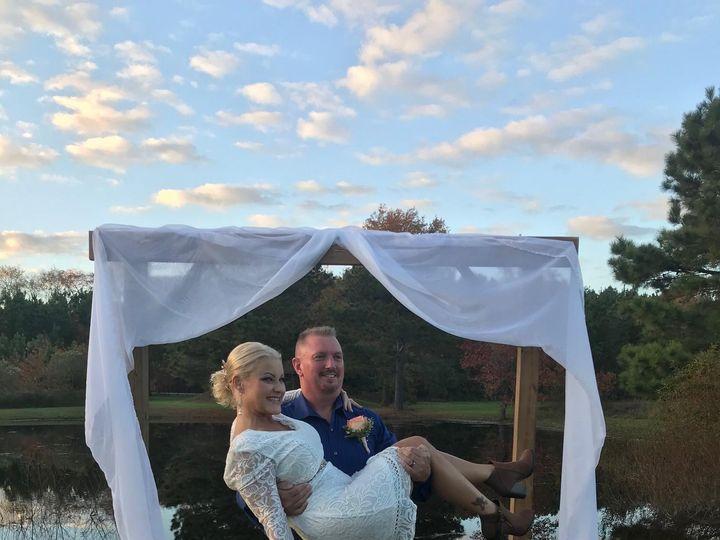 Tmx Img 5572 1 51 1863243 160511472161478 Mardela Springs, MD wedding officiant