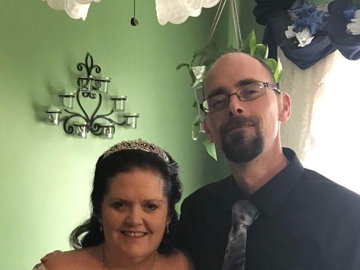 Tmx Img 6177 4 51 1863243 161581638750465 Mardela Springs, MD wedding officiant