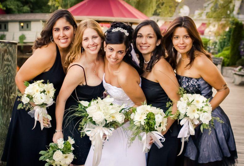 bridesmaids 51 1073243 1561428412